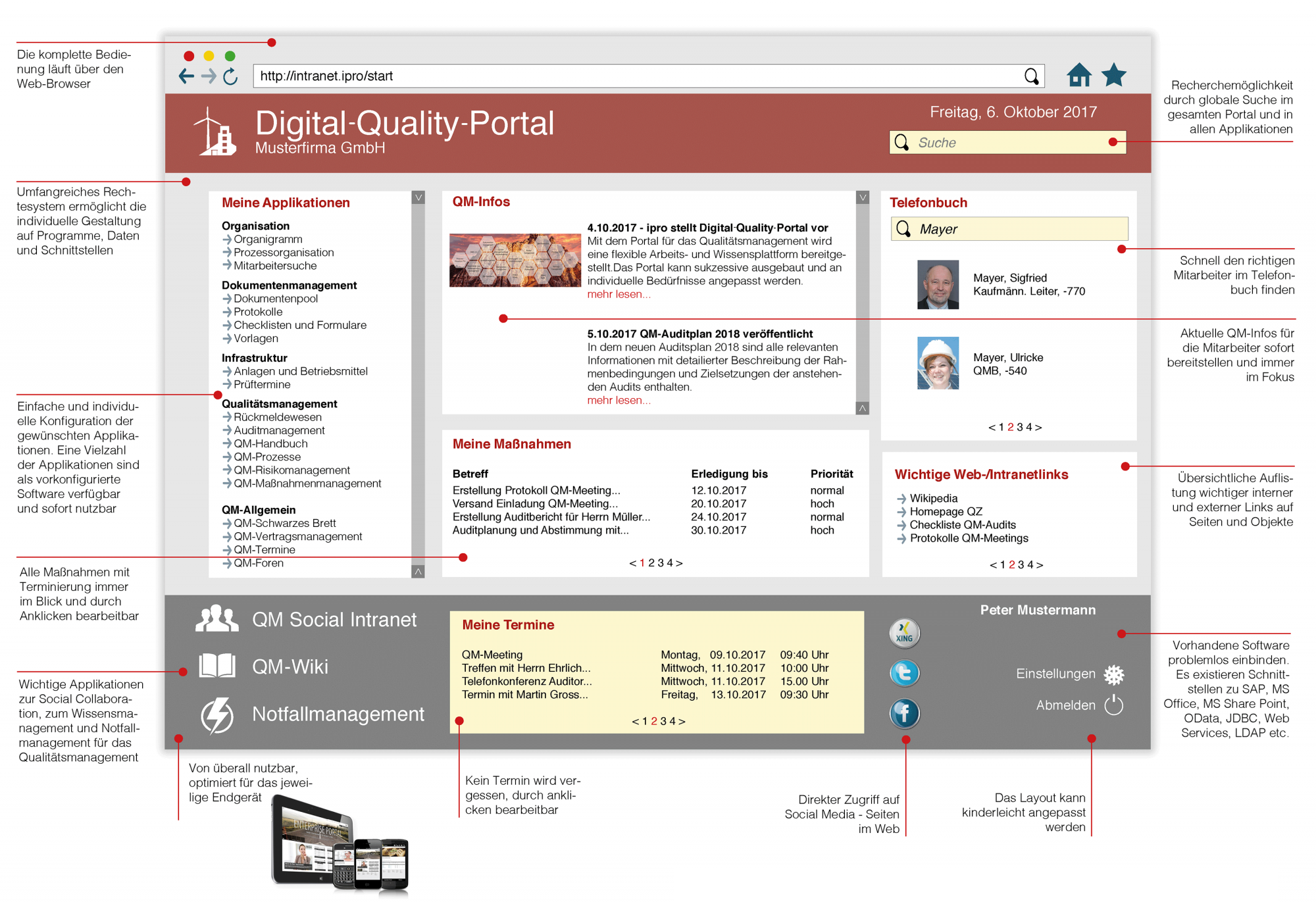 qm-portal-qualitaetsmanagement-digital-quality